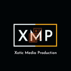 Xotic Media Production