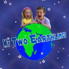 My Two Earthlings