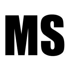 MrSilent