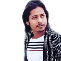 Best Hindi Shayari Ravinder Sarpanch