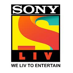 SonyLIV Telugu