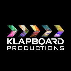 Klapboard Productions