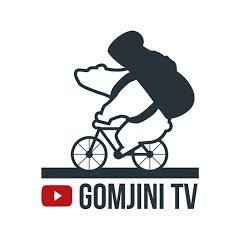곰진이TV GOMJINI TV