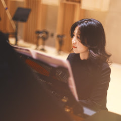 이지원재즈-easyone jazz piano