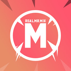 Mr. MiXxX