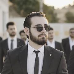 Karzan Hisham