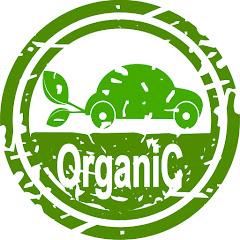Organi Car
