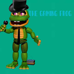 TheGamingFrog