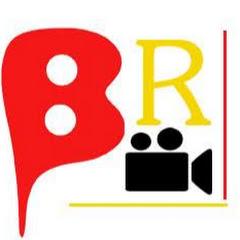 BARANDAY RODDUR Vlogs