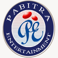 Pabitra Entertainment