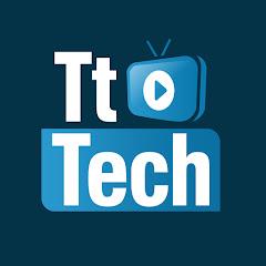 Tt Tech