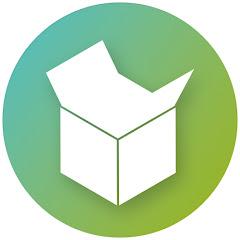 ガジェットボックス-Gadget Box-
