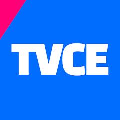 Televisão Coreana de Entretenimento
