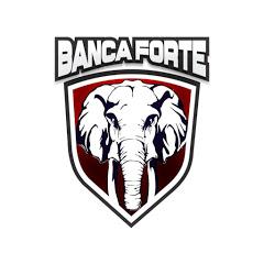 BANCA FORTE