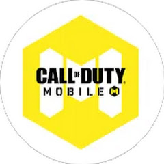 Call of Duty: Mobile Spanish Official
