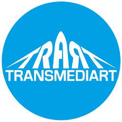 트랜스미디아트