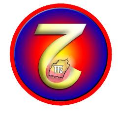 Manipuri Zone