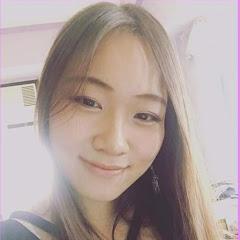 香港福音歌手Eliza