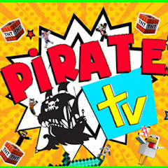 Pirate TV