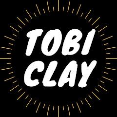 TOBI CLAY