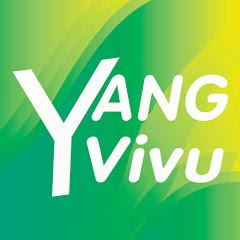 Yang Vivu