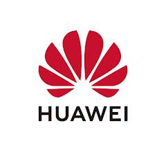 Huawei Mobile Italia