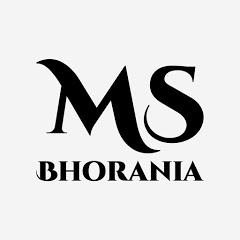 MS Bhorania