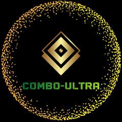 COMBO-ULTRA