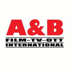 A&B FILM 至甲電影