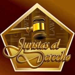 Juristas Al Derecho