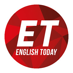 English Today Indonesia