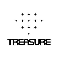 TREASURE (트레저)