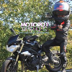 Motorcu Bros