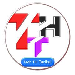 Tech TH