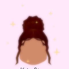 Keira Stars