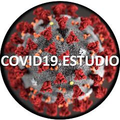 COVID19.ESTUDIO