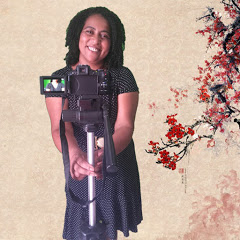 Silvana Souza Hinos CCB