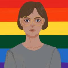 Российское ЛГБТ Сообщество