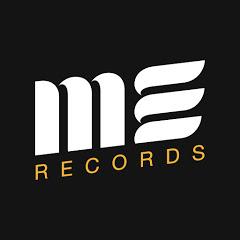 ME RECORDS