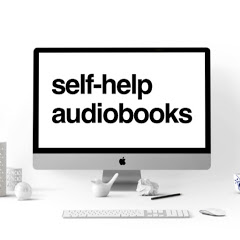 Self-help Audiobooks