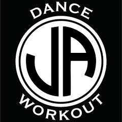 J&A dance workout