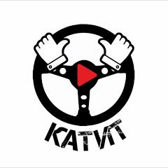 кАтит