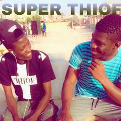 SUPER THIOF