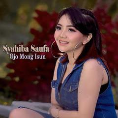 Syahiba Saufa - Topic