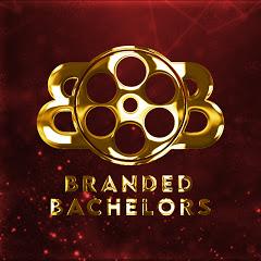 Branded Bachelors