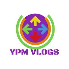 YPM Vlogs