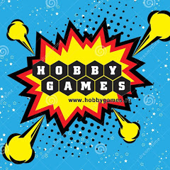 Hobby Games BR