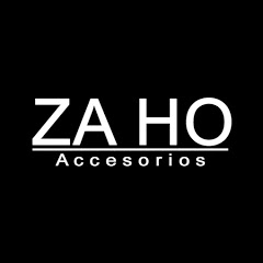 ZA HO Accesorios