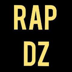 Rap Dz _ Rap Algérien