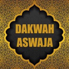 Dakwah Aswaja